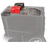 OutBack Power GTFX inverter series