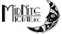 midnitelogo-