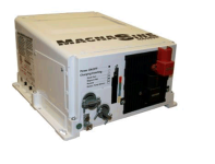 Magnum Energy MS-PAE Series Sine Wave Inverter/Charger