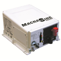Magnum Energy MS Series Sine Wave Inverter/Charger