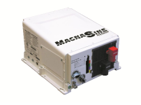 Magnum Energy MS Series Sine Wave Inverter/Charger