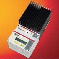 Morningstar TriStar MPPT-45 Charge Controller