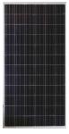 Renesola JC300-310M-24/Ab Solar Module