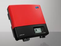 SMA Sunny Boy 3000-4000-5000TL-US inverters