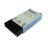Schneider Electric C40 PWM Charge Controller
