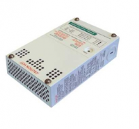 Schneider Electric C Series PWM Charge Controllers