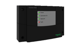 Schneider Electric Conext AGS automatic generator start