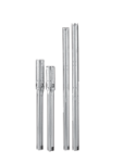Grundfos SQFlex Submersible Pumps