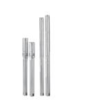 Grundfos SQFlex Submersible Pumps