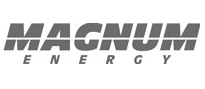 magnum-energy-logo-90px