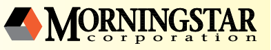 morningstar-logo