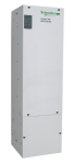 Schneider Electric XW-MPPT80-600 Charge Controller