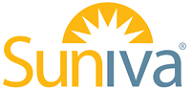suniva-logo-90px