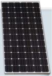 Suniva Optimus OPT325 Solar Panel