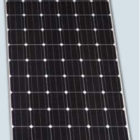 Suniva Optimus OPT325 Solar Panel
