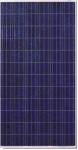 REC PE Series 72-Cell solar panel