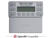 OutBack MATE3 system, program and monitor your OutBack system