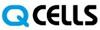 Hanwha Q-Cells logo