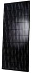 Q Cells mono black on black 275 watt PV module