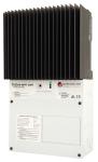 Morningstar TriStar MPPT-60-600V Charge Controller