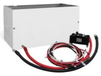 Schneider XW+ Connection Kit