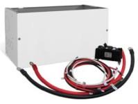 Schneider XW+ Connection Kit