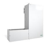 Schneider XW+ Power Distribution Panel