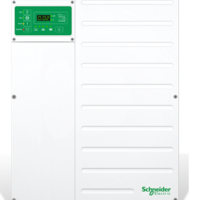 Conext XW+ Series of hybrid inverters