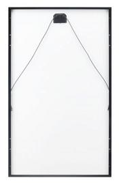 LG Neon 315N1C image of back of module