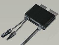 SolarEdge P300-5 Series Power Optimizer