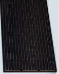 Suniva Optimus 275-60-4-1B0 Solar Module