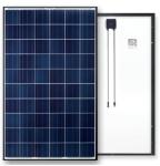Hanwha QCells Q.Pro BFR G Series PV Panel