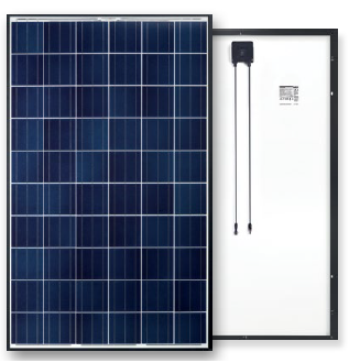Hanwha Q Cells Qpro 265 Bfr G4 1 likewise 900768 368530167 besides 330320 32319373157 in addition Eco Worthy 24 Volts 750 Watts Wind Solar Power System 1pc 12v24v 400w Wind Turbine Generator 2pcs 180w Poly Solar Panel 1 Pair Mc4 Connector With 12cm Cable 1 Pair Y Mc4 Branch Connector together with Solar Power Packages cse Rv Systems rv Upgrade Series. on mc4 solar connectors sale