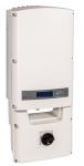 New hybrid inverter from SolarEdge 7600 watts