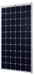 Sunmodule Plus solar module from SolarWorld