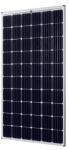 Sunmodule Plus solar module from SolarWorld