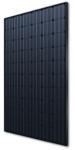 Trina TSM-280DD05A.05 BOB mono solar panel