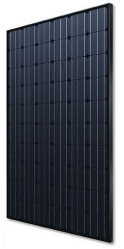 Trina Solar Tsm 280 Mono Solar Panel Beyond Oil Solar