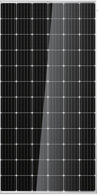 Trina Solar Tsm 375 De14a Ii Mono 72 Cell Panel Beyond