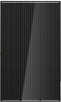 Solar Panels - Beyond Oil Solar