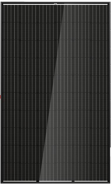Trina Solar BOB 60-cell module