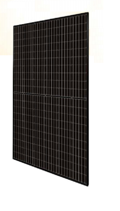 CS3K-295 to 310 watt solar module BOB